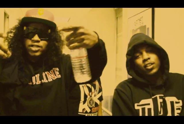 Black_Hippy-20120611