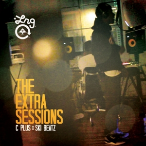 C_Plus_Ski_Beatz_The_Extra_Sessions-front-large