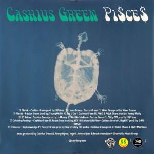Cashius_Green_Back_2