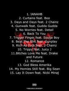 i-am-not-a-human-being-2-tracklist