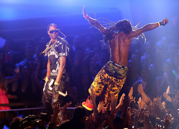Lil+Wayne+2+Chainz+2012+MTV+Video+Music+Awards+7cmMzAWOR8vl
