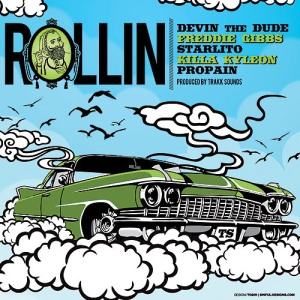 rolling-cover
