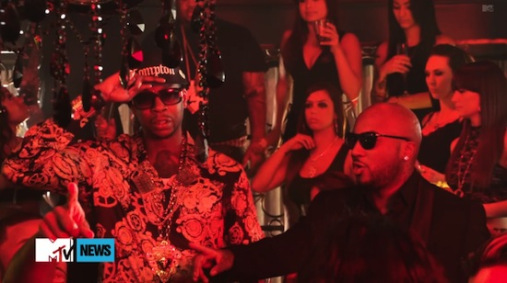 young-jeezy-2-chainz-rip-behind-the-scenes