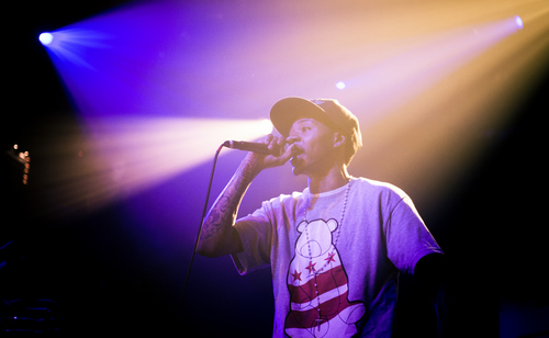 Young+Roddy