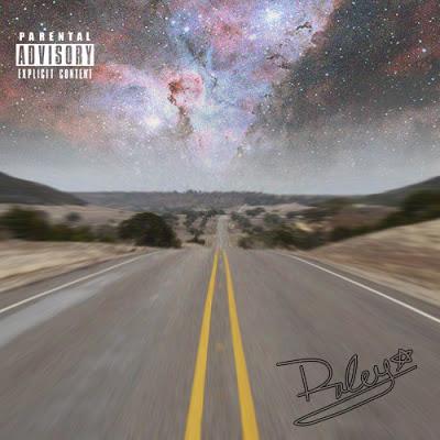 DaleyEP3