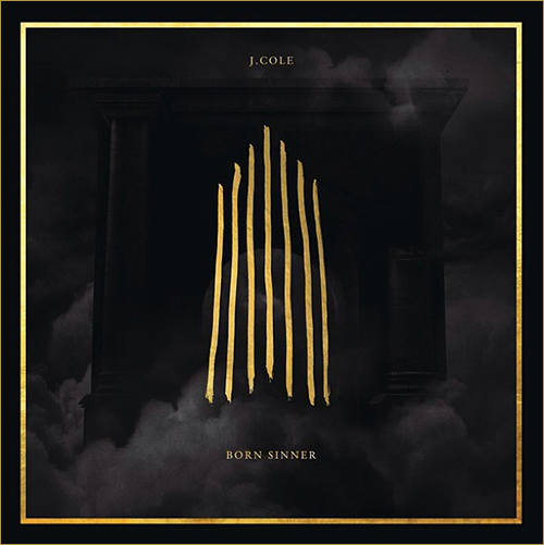 j-cole-born-sinner-album-artwork